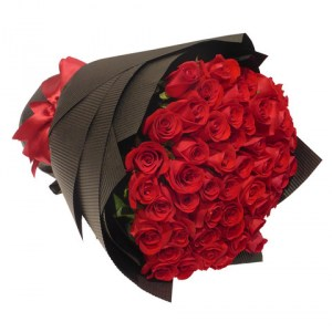 50-premium-long-stems-rose-bouquet-send-flowers-to-hong-kong_large
