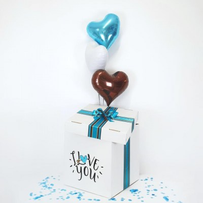 box_3_corazones_ibrex_blanco_azul_chocolate_720x